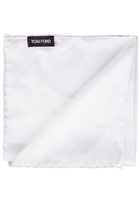 Tom ford pochette Tom Ford | 66294368 | 3TF91TF312A