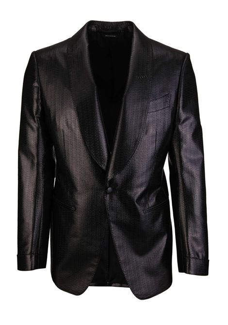 Tom Ford blazer Tom Ford | 3 | 475R0411MY407