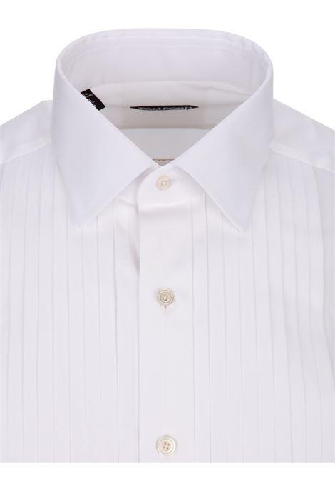 Camicia Tom Ford