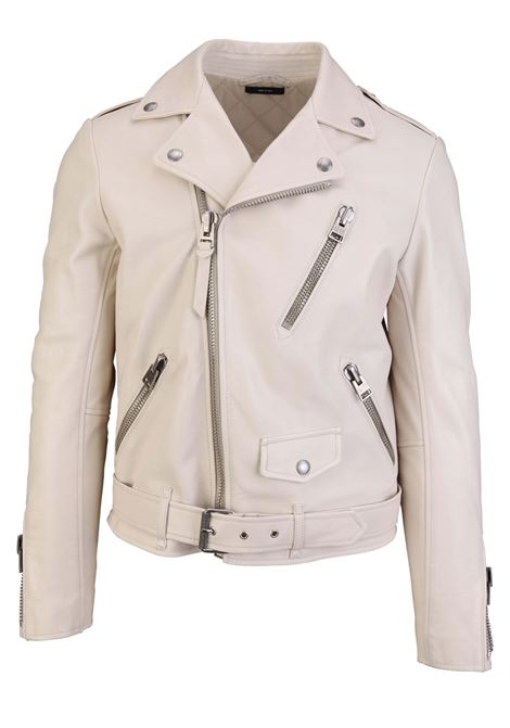 Tom Ford jacket Tom Ford | 13 | BR481TFL629N01