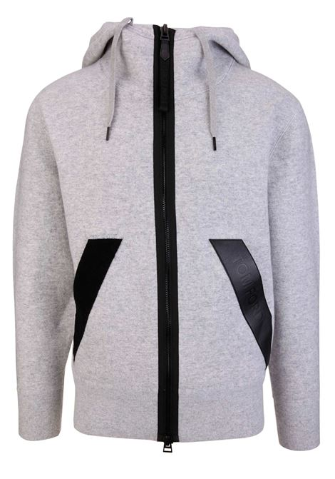Tom Ford sweatshirt Tom Ford | -108764232 | BRF68TFK157111