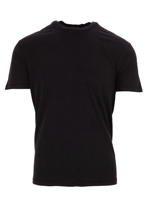 Tom Ford t-shirt Tom Ford | 8 | BS229TFJ950K09