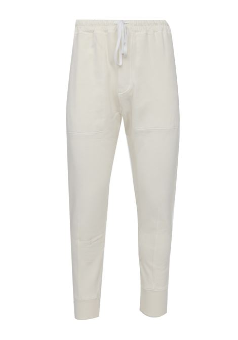 Tom Ford trousers Tom Ford | 1672492985 | BS233TFJ925N01