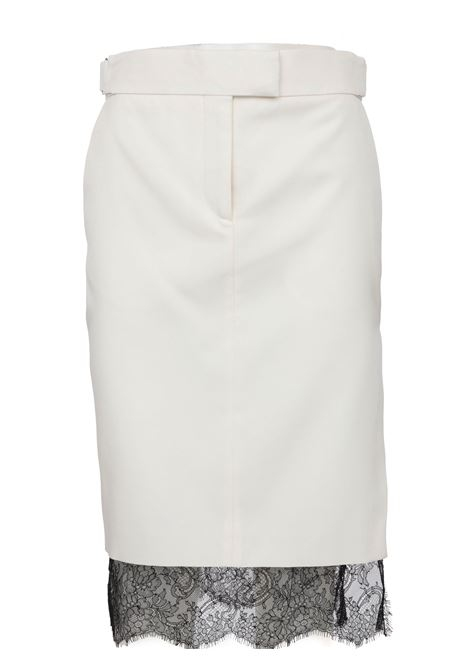 Tom Ford skirt Tom Ford | 15 | GC5399FAX526XAWLB