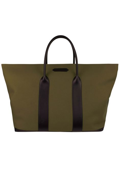 Tom Ford tote bag Tom Ford | 77132927 | H0379TF31OVB