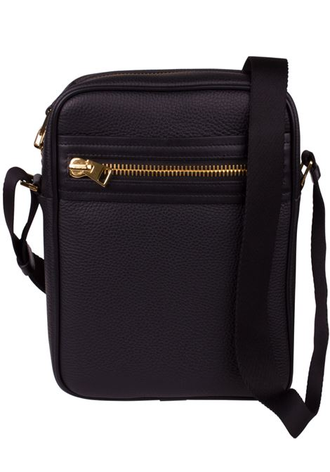 Tom Ford shoulder bag Tom Ford | 77132929 | H0389TCP2BLK