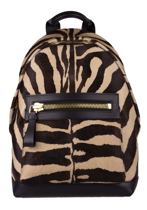 Tom Ford backpack Tom Ford | 1786786253 | H0397TCS2ZBK