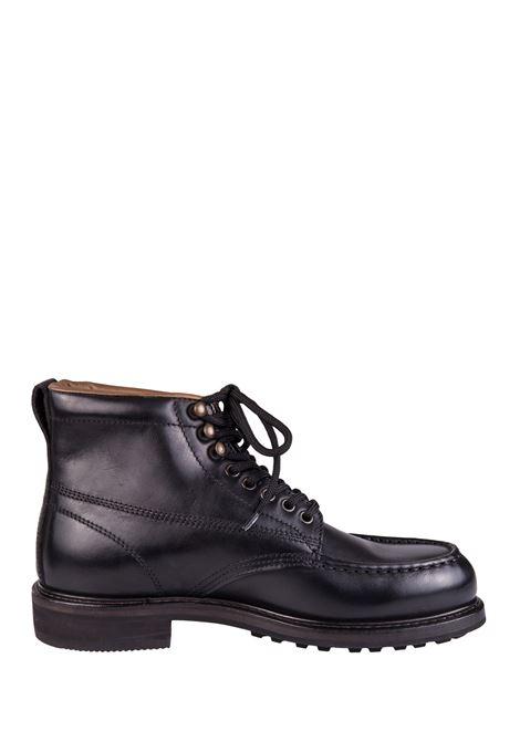 Tom Ford boots Tom Ford | -679272302 | J1072RVCLNER