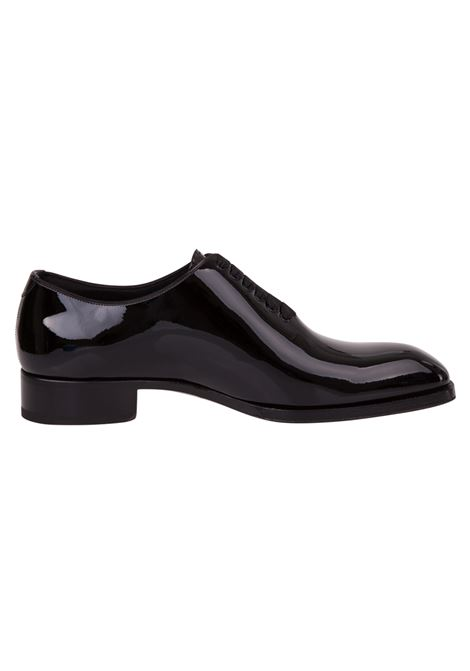 Tom Ford shoes Tom Ford | 77132890 | J1123TVRNNER