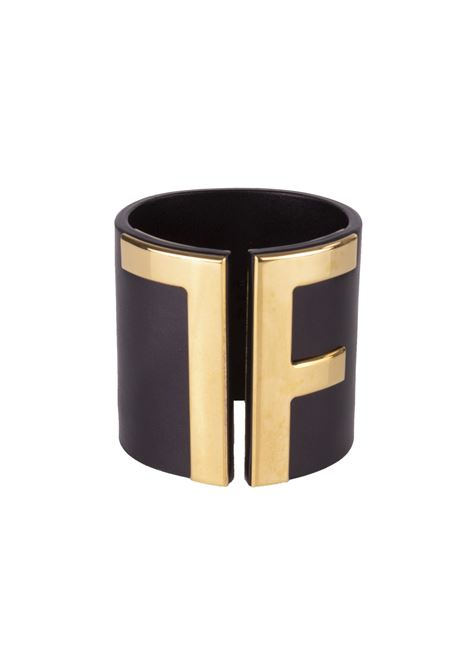 Tom Ford bracelet Tom Ford | 36 | JW0810VAXBRBCG