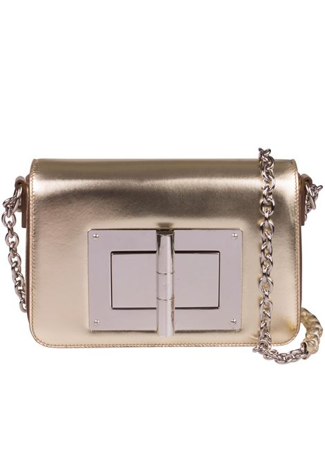 Tom Ford shoulder bag Tom Ford | 77132929 | L0826PCR4PAG