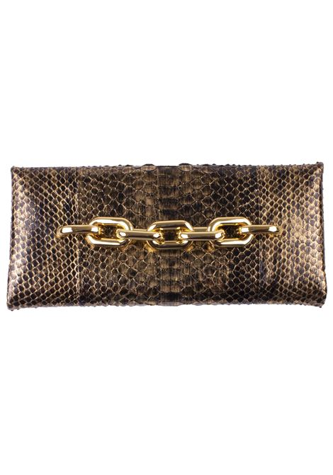 Clutch Tom Ford Tom Ford | 77132930 | L1148TP63AGO