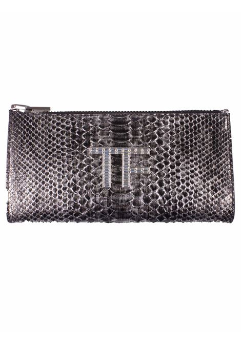 Tom Ford clutch Tom Ford | 77132930 | L1160PP63SLV