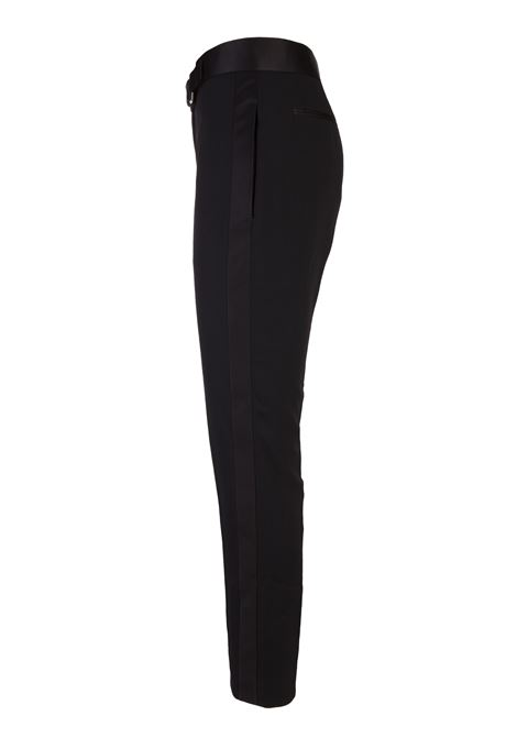 Tom Ford trousers Tom Ford | 1672492985 | PAW164FAX377LB999
