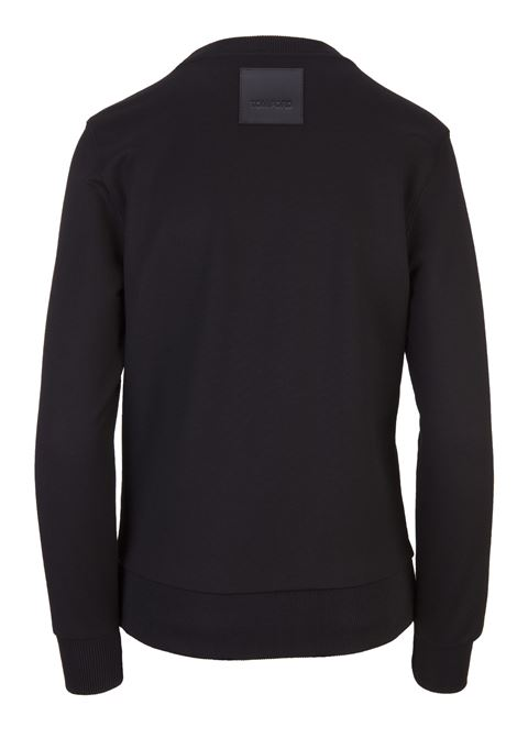 Tom Ford sweater Tom Ford | 7 | TSJ304FAX351LB999