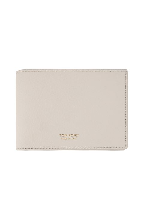 Tom Ford wallet Tom Ford | 63 | Y0228TC95OFW