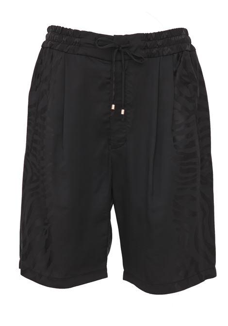 Triple RRR shorts TRIPLE RRR | 30 | P0101806999