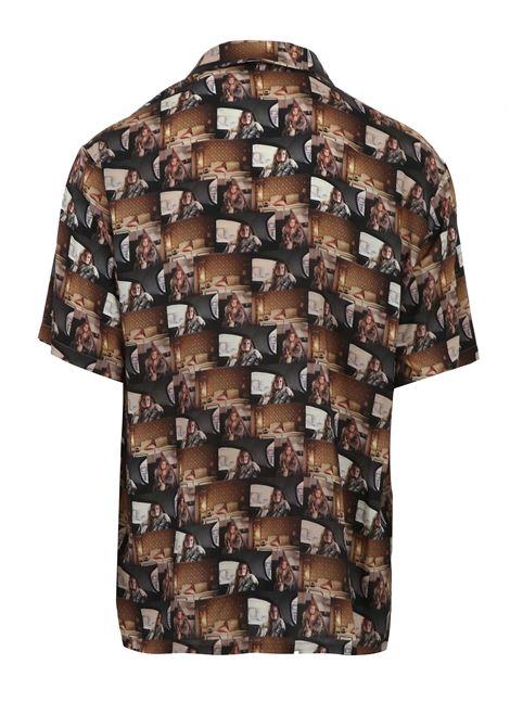 Triple RRR Shirt
