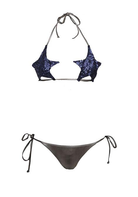 Voi Sola Bikini Voi sola | 138 | STR0202ABLU