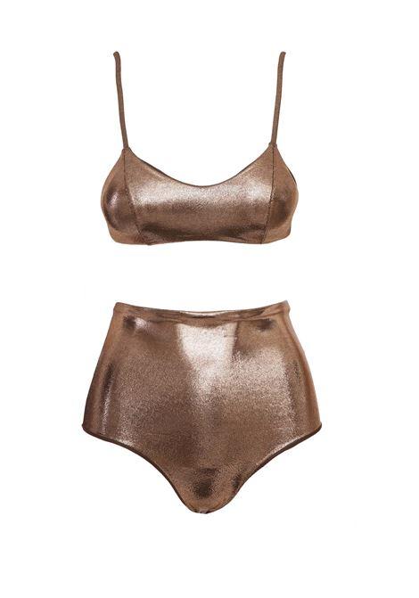 Voi Sola Bikini  Voi sola | 138 | TQ0102AQUEEN