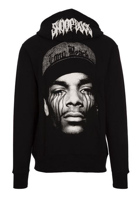 World Corp sweatshirt World Corp | -108764232 | TEARSSC8