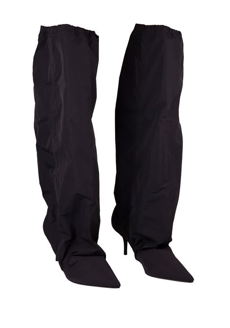 Yeezy Seaosn 8 boots