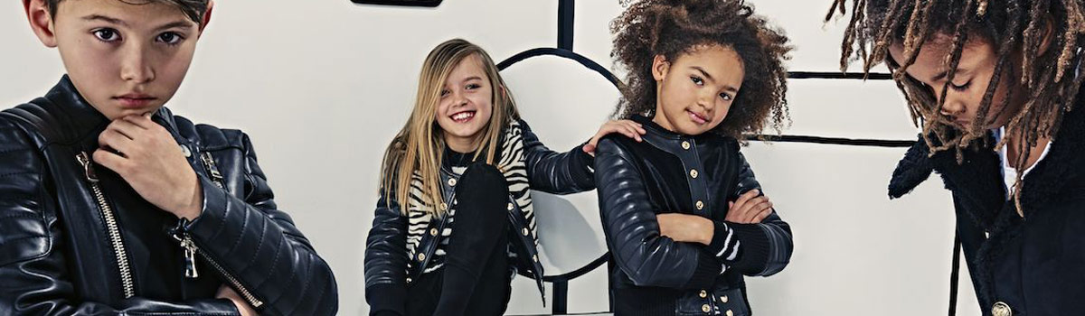 balmain-paris-kids