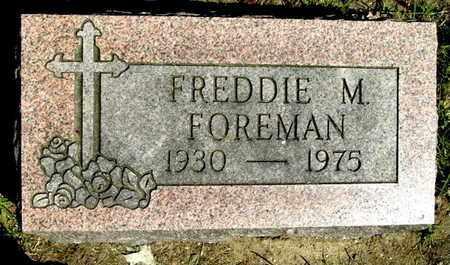 CLARK, FREDDIE MAE - Calhoun County, Michigan | FREDDIE MAE CLARK - Michigan Gravestone Photos