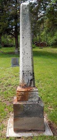 GREER, MAY - Kalamazoo County, Michigan   MAY GREER - Michigan Gravestone Photos