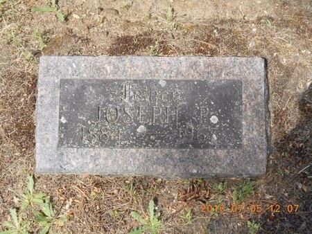 GAVIGLIO, JOSEPH P. - Marquette County, Michigan | JOSEPH P. GAVIGLIO - Michigan Gravestone Photos