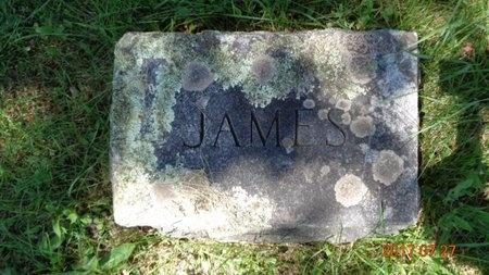 MOLLOY, JAMES - Marquette County, Michigan   JAMES MOLLOY - Michigan Gravestone Photos
