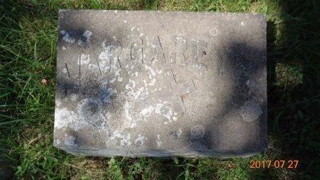 MOLLOY, MARGARET - Marquette County, Michigan | MARGARET MOLLOY - Michigan Gravestone Photos