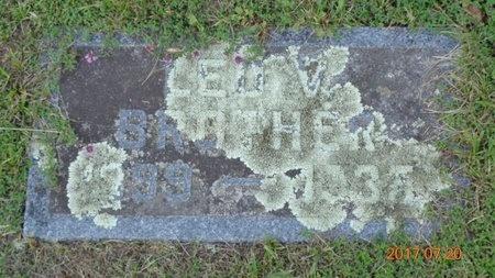 PEPIN, LEO V. - Marquette County, Michigan   LEO V. PEPIN - Michigan Gravestone Photos