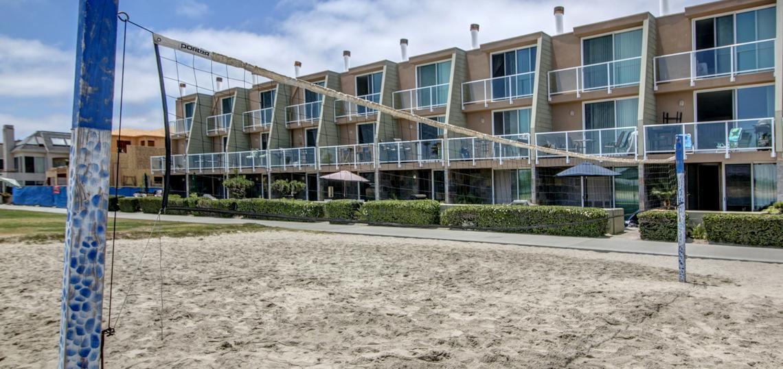 3750 Bayside Walk 02 Mission Beach San Diego Vacation