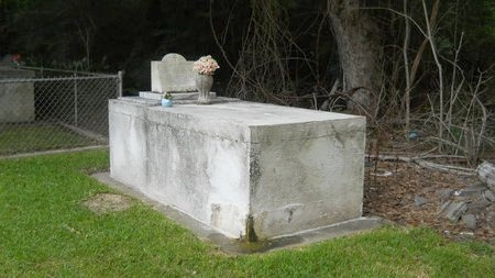 FAYARD, WILLIAM R, SR - Hancock County, Mississippi | WILLIAM R, SR FAYARD - Mississippi Gravestone Photos