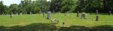 *, OVERVIEW - Barry County, Missouri | OVERVIEW * - Missouri Gravestone Photos