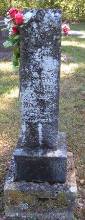 CARNEY, GENERAL LAFAYETTE - Barry County, Missouri | GENERAL LAFAYETTE CARNEY - Missouri Gravestone Photos