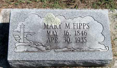 SMITH, MARY MELISSA - Barry County, Missouri | MARY MELISSA SMITH - Missouri Gravestone Photos