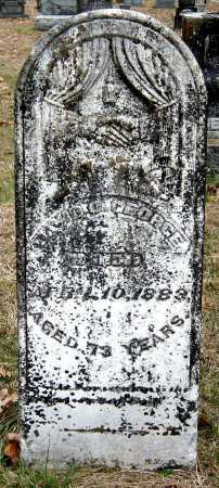 GEORGE, DAVID O - Barry County, Missouri | DAVID O GEORGE - Missouri Gravestone Photos