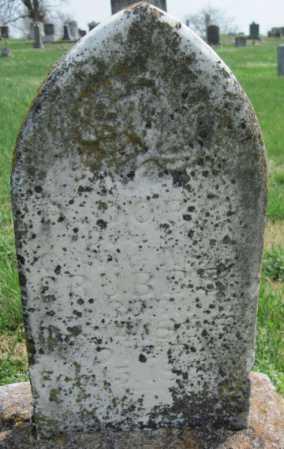 GRUBBS, H - Barry County, Missouri | H GRUBBS - Missouri Gravestone Photos