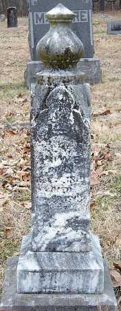 HOWE, JOHN V - Barry County, Missouri | JOHN V HOWE - Missouri Gravestone Photos