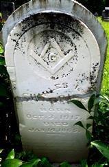 PRICE, CHARLES L - Barry County, Missouri   CHARLES L PRICE - Missouri Gravestone Photos
