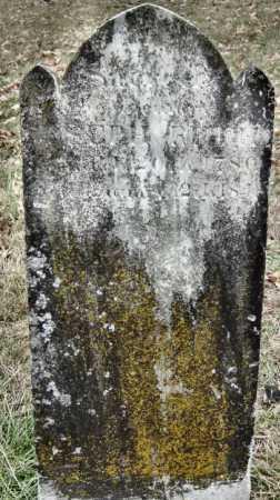 ROUTH, JOSEPH LINCOLN - Barry County, Missouri | JOSEPH LINCOLN ROUTH - Missouri Gravestone Photos