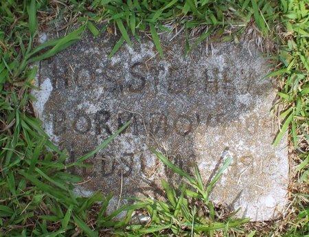 STEPHENS, THOMAS - Barry County, Missouri | THOMAS STEPHENS - Missouri Gravestone Photos
