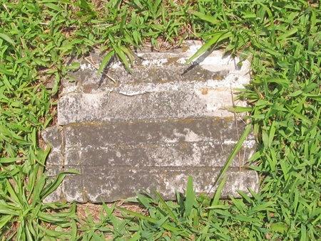 UNKNOWN, UNKNOWN - Barry County, Missouri | UNKNOWN UNKNOWN - Missouri Gravestone Photos
