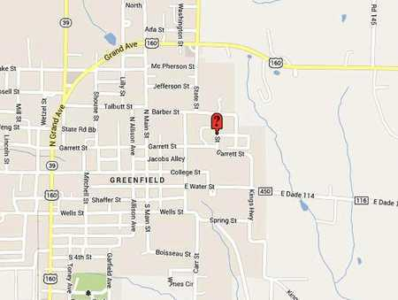 CEMETERY INFO, * - Dade County, Missouri | * CEMETERY INFO - Missouri Gravestone Photos