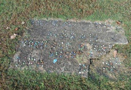MORAN, SAMUEL SYLVESTER - Howell County, Missouri | SAMUEL SYLVESTER MORAN - Missouri Gravestone Photos