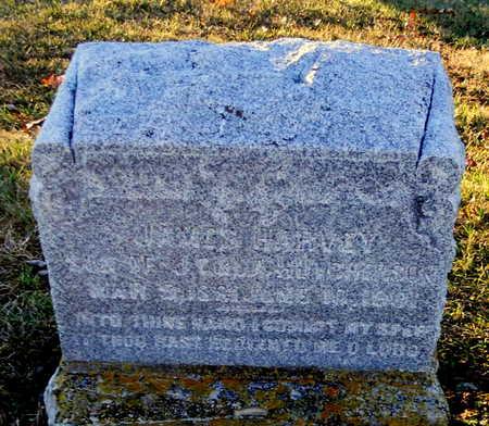 HUTCHERSON, JAMES HARVEY - Pike County, Missouri   JAMES HARVEY HUTCHERSON - Missouri Gravestone Photos