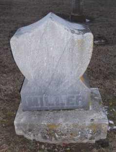 JAMES MILLER, JESSIE MAUD - Pike County, Missouri   JESSIE MAUD JAMES MILLER - Missouri Gravestone Photos