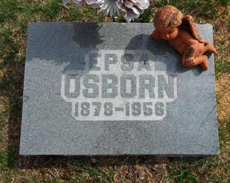 JONES, EPSA - Texas County, Missouri | EPSA JONES - Missouri Gravestone Photos